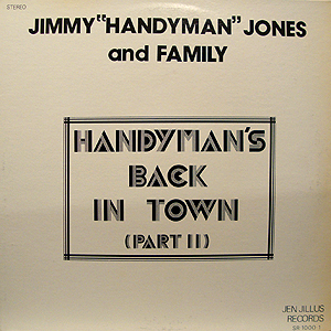jimmyhandymanjones_handyman'sbackintown