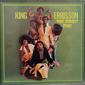 kingerrisson_themagicman_drumbreak