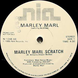 marleymarlscratch_promo_nia