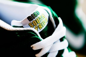 nike-sportswear-dunk-high-ac-world-cup-2010-southafrica