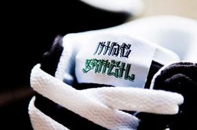 nike-sportswear-dunk-high-ac-world-cup-2010-brazil