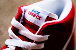 nike-sportswear-dunk-high-ac-world-cup-2010-france