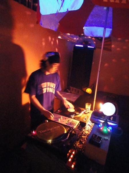 djbongfunk_livingroom_soundchannel