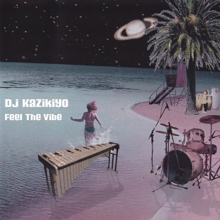 djkazikiyo_feelthevibe_jazzysport