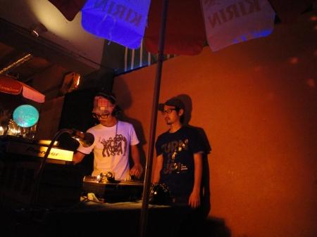 djmash_mamoo_livingroom_soundchannel