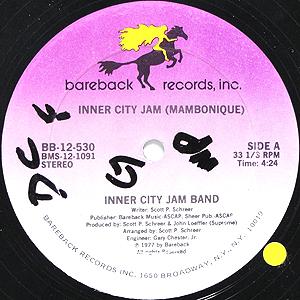 innercityjamband_innercityjammambonique