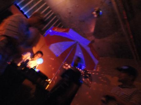 mcs_livingroom_soundchannel