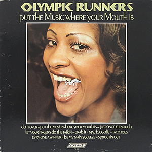 olympicrunners_grabit