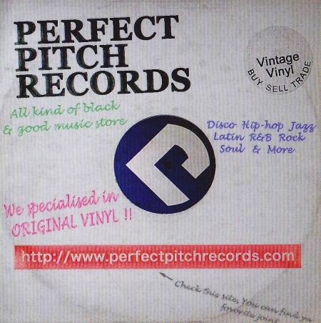 perfectpitchrecords001