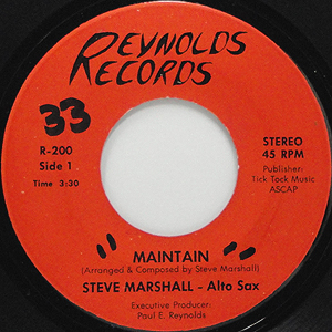 stevemarshall_maintain