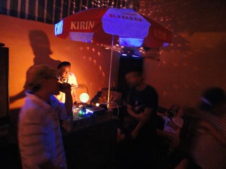superb_livingroom_soundchannel
