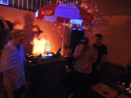 zimbackz_livingroom_soundchannel