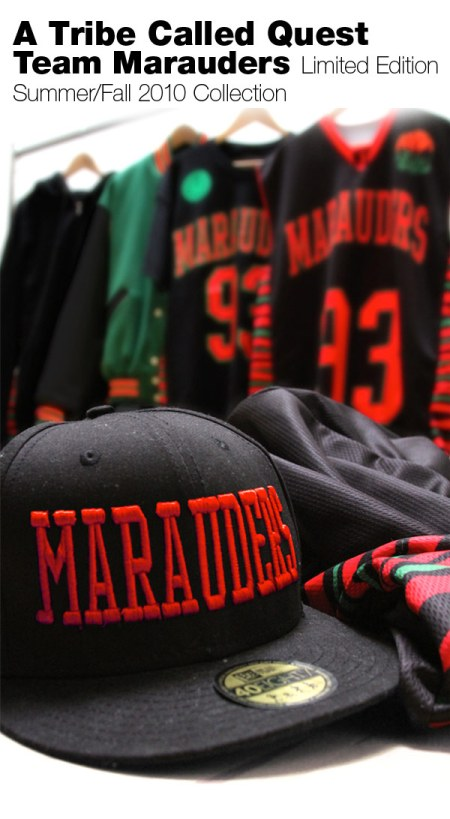 atribecalledquest_teammarauders