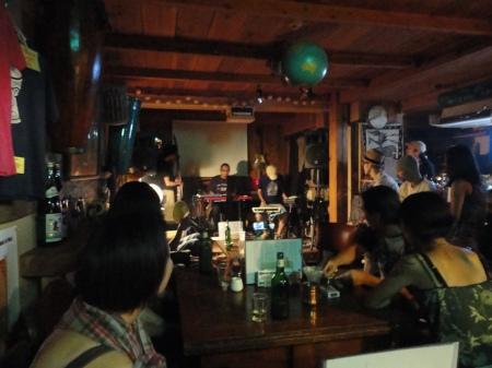 vivalamusica_rawculture_san-francisco-rollerckate-girls