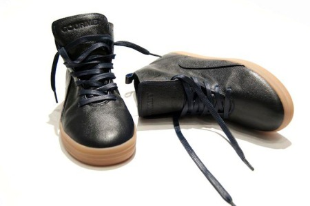 Gourmet-sneaker-003
