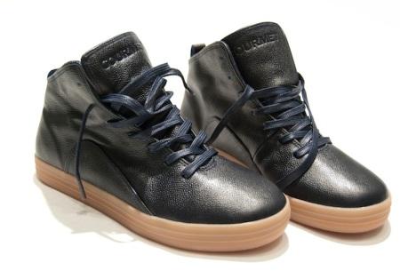 Gourmet-sneaker-002