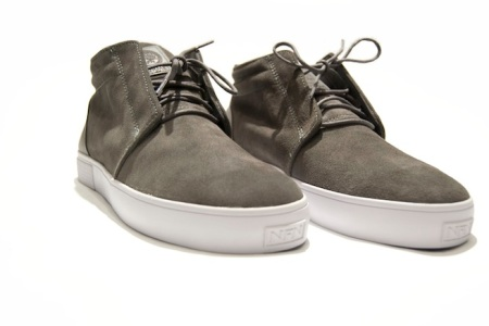 Gourmet-sneaker-004
