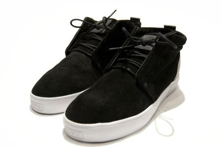 Gourmet-sneaker-001