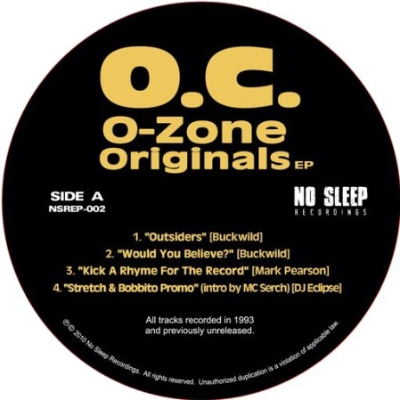 oc-ozoneoriginals_sidea