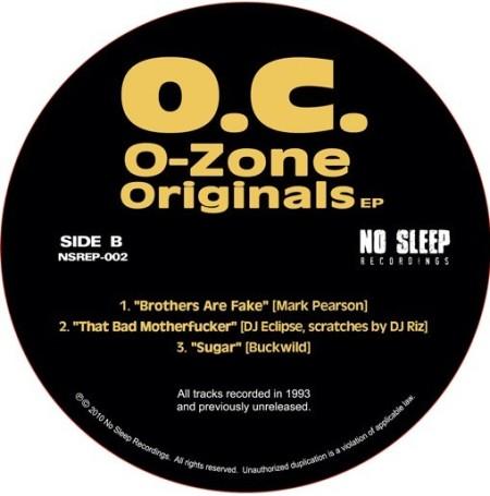 oc-ozoneoriginals_sideb