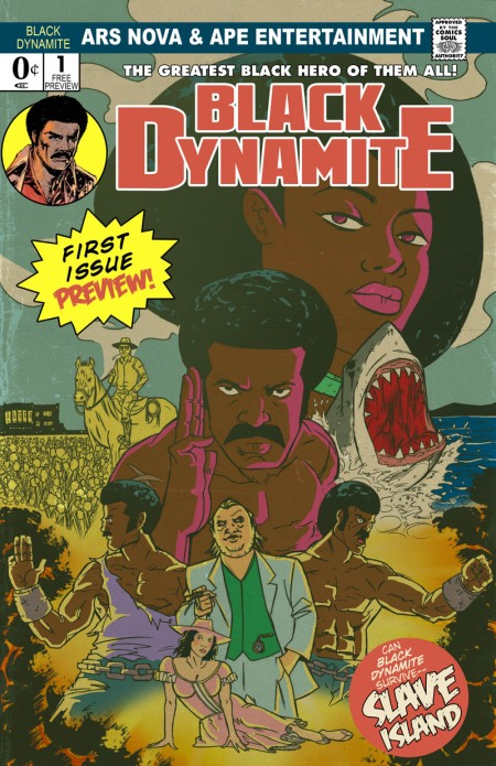 blackdynamite_thecomic