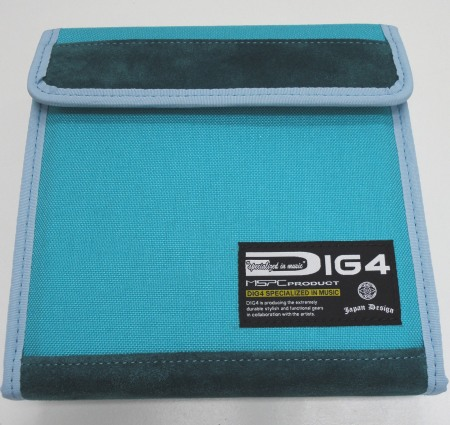 MSPC_PRODUCT_DIG4_7INCHCASE001
