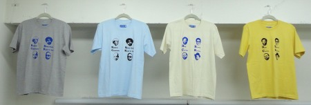 rsck_legends_tshirts