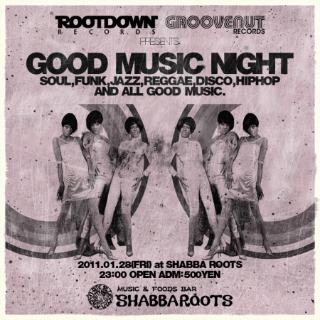 shabba-roots-presents-rootdownrecords-groovenutrecords