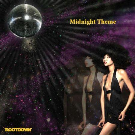 djkazikiyo_midnighttheme_rooddown-monthlymix02