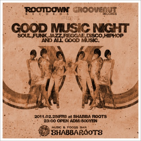 shabbarootspresents_rdr_gnt_goodmusic_2011-02