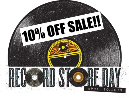 record-store-day-2013-banne