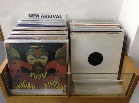 new-arrivals-2013-07-03