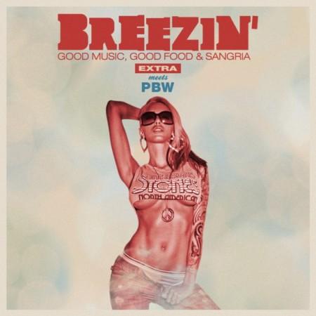 breezin-extra-pbw-front