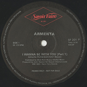 armenta_i-wanna-be-with-you