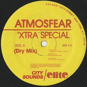 atomosfear_xtra-special