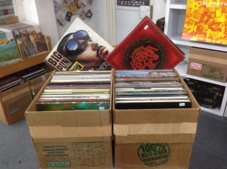 record-store-day-2014-groovenut003