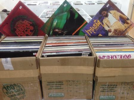 record-store-day-2104-spring-sale