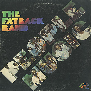 fatback-band_people-music