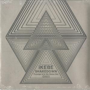 ikebe-shakedown_tujunga