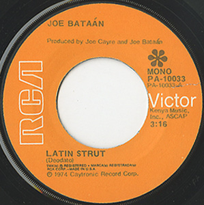 joe-bataan_latin-strut