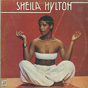 sheila-hylton_st