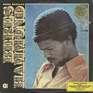 beres-hammond_soul-reggae