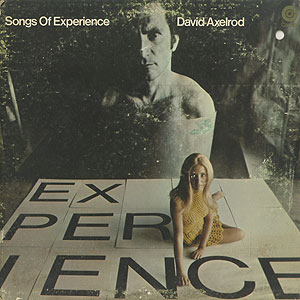 david-axelrod_songs-of-experience001