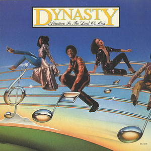 dynasty_adeventures-in-the-land-of-music-lp001