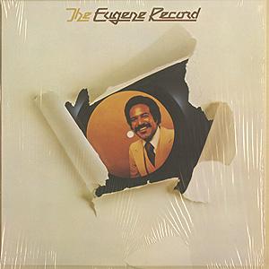 eugene-record_st
