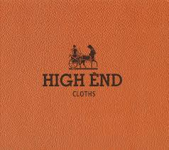 planet-asia-with-dirty-driggs_high-end-cloth