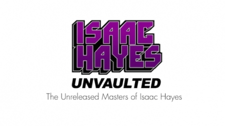 isaac-hayes_unvaulted