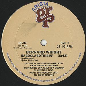 bernard-wright_haboglabotribin12_001
