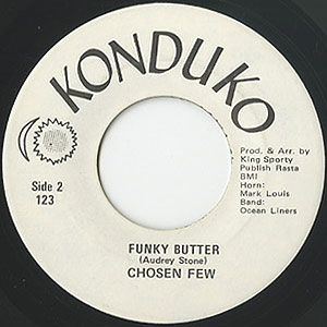 chosen-few_funky-butter001