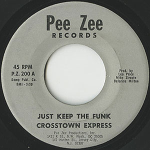 crosstown-express_just-keep-the-funk001